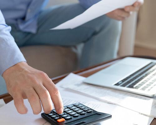 wouters_beslaglegging_inkomen_header