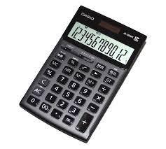 Kostencalculator